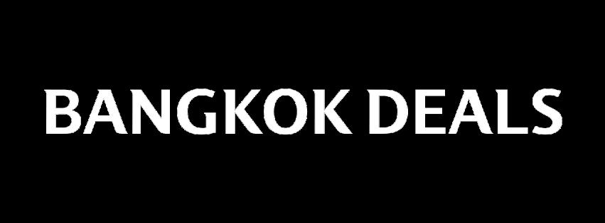 Bangkok Deals