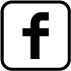 sri panwa facebook