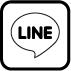 sri panwa line account