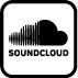 Sri panwa soundclound baba beach club music
