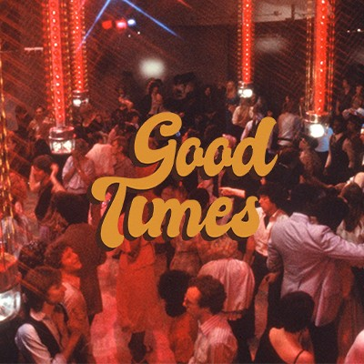 Good Times: Episode 4