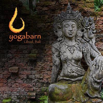 Yin Yoga Teacher Training • 1 Day Immersion * with Tymi Howard