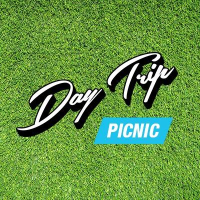 Day Trip Picnic