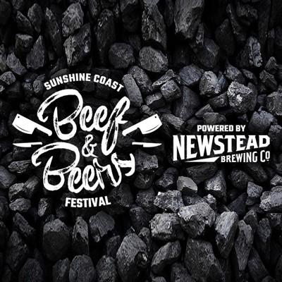 Beef & Beers Festival Sunshine Coast