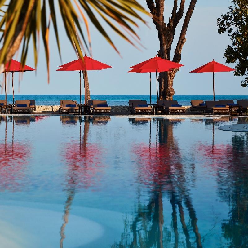 1st Megatix Digital Travel Fair   Unmissable Hotel Deal   Amari Koh Samui