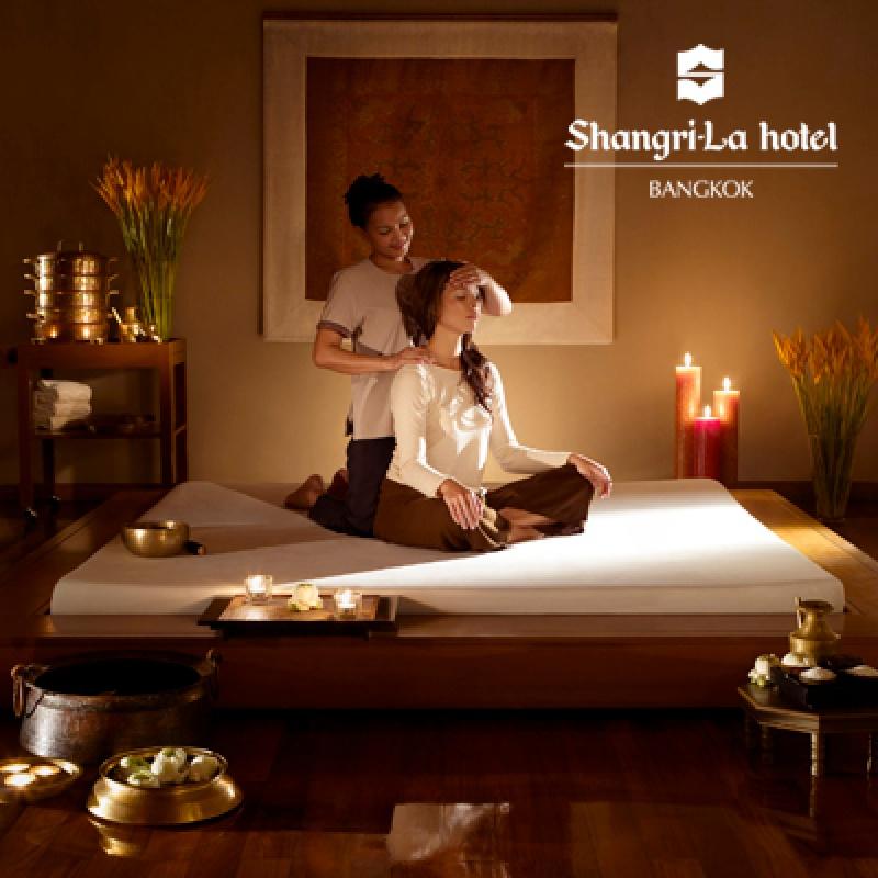 October - Super Spa Sale | CHI, The Spa