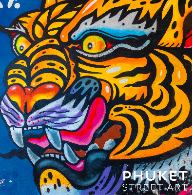 53rd Thai Teaw Thai - Ibis Styles Phuket City - High Season