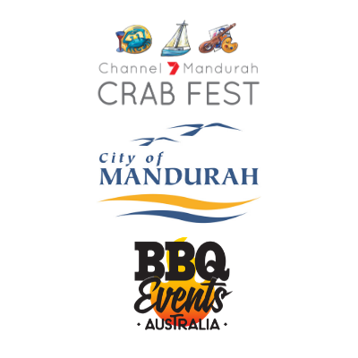 Crab Fest Event - Seared & Smoked