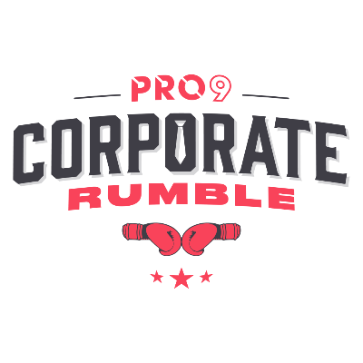 Pro9 Corporate Rumble 2020