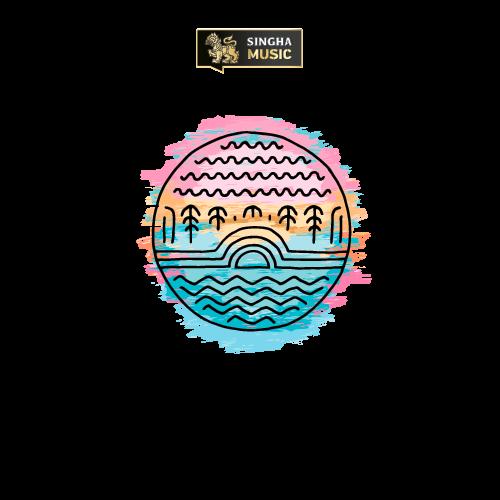 Thaibreak Festival 2020