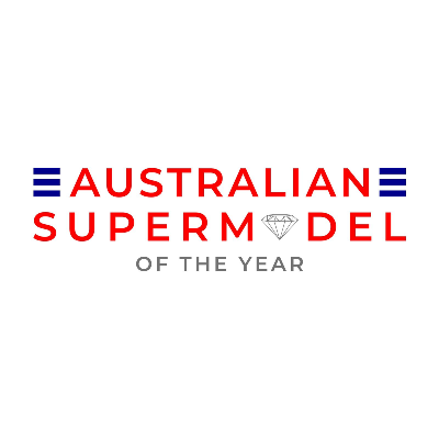 Australian Supermodel of the Year
