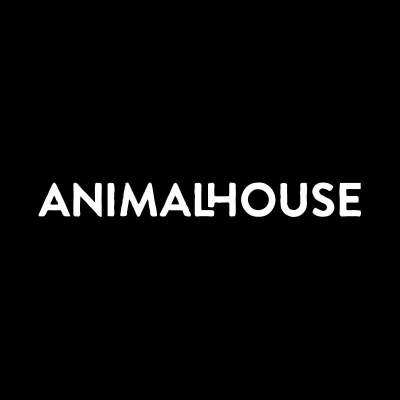Animal House: College