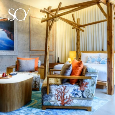 SO Sofitel Hua Hin | Save 35%