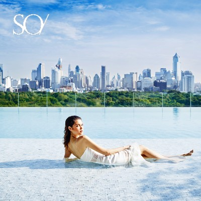 SO Bangkok | Save 40%