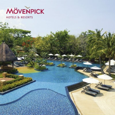 Movenpick Asara Resort & Spa Hua Hin | Save 35%