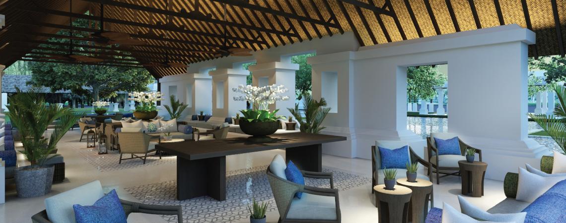 Novotel Bogor Golf Resort & Convention Center | Save 20% • Bogor - Indonesia