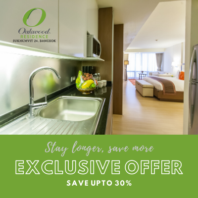 Two Nights Stay Deal - Save upto 30%
