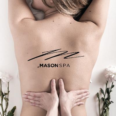 MASON Spa   Exclusive Rejuvenate Offer