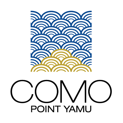 Escape the mainland with COMO Point Yamu in Phuket