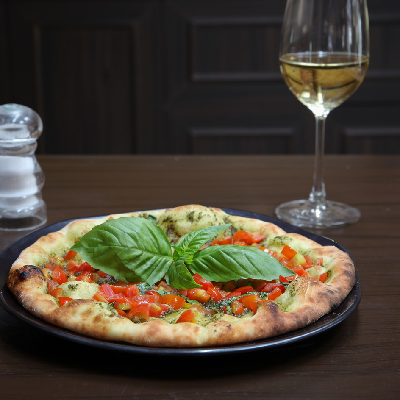 Prego Italian restaurant | Value Voucher