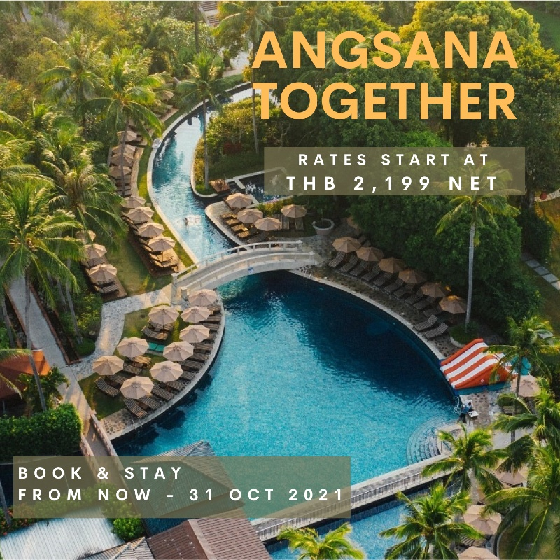Angsana Together