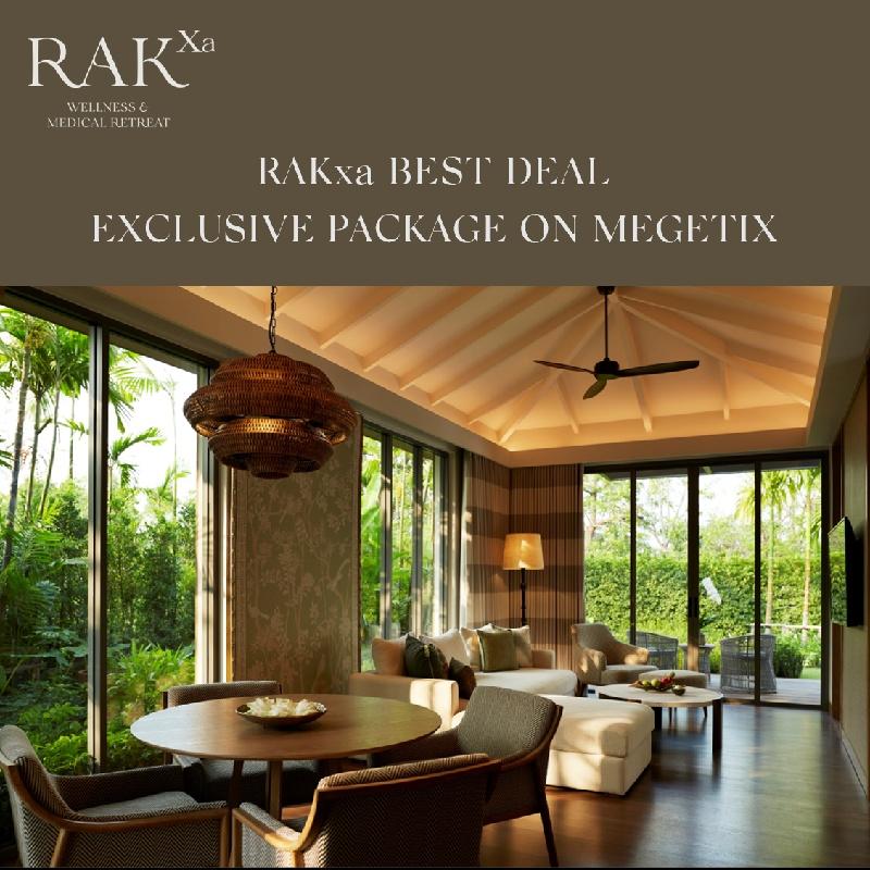 7.7 Flash sales   RAKxa Best Deal