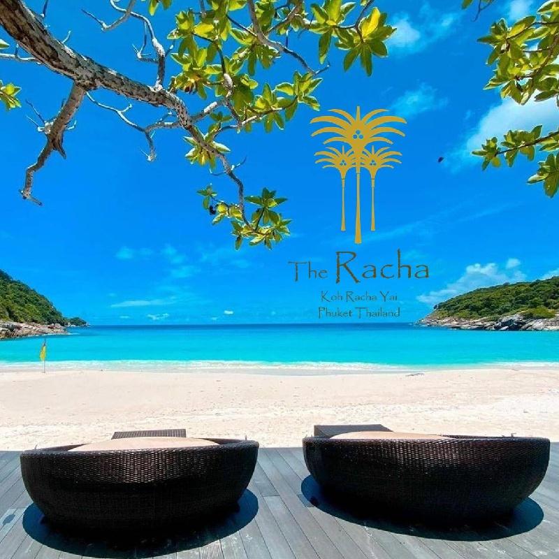 The Racha l Escape Promotion