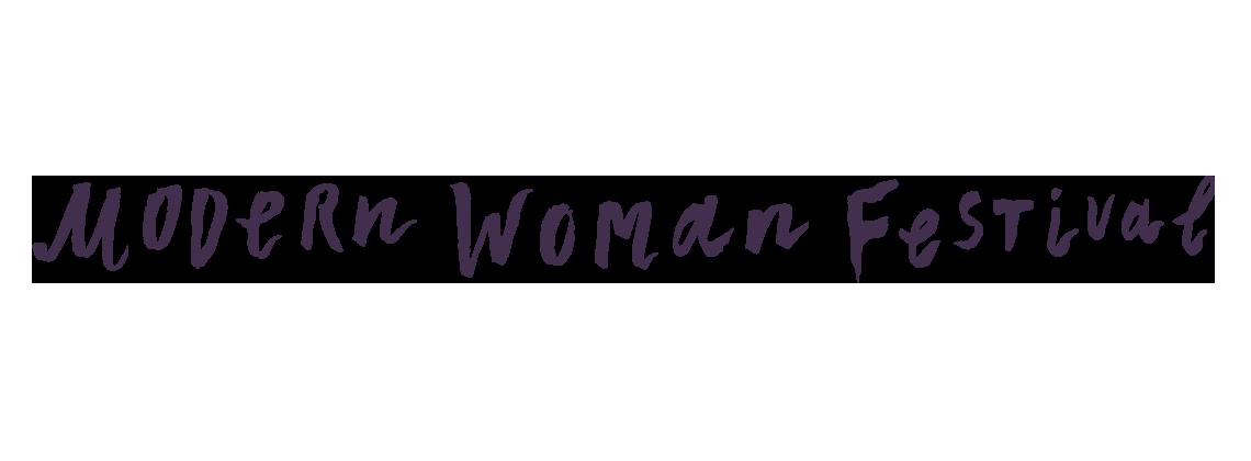 Wonder Woman Festival 2019