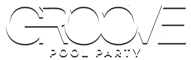 Groove Pool Party 8