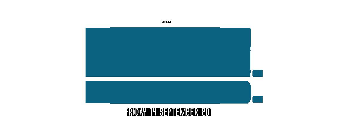 Four44 presents WEISS and Mason Maynard