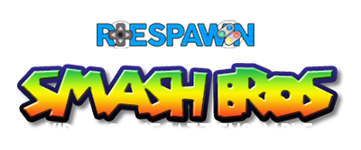Respawn Presents Smash Bros - Video Game Jazz Ensemble