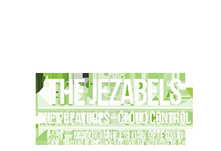 Reverb 2018 - Friday 13th
