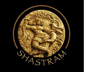 Shastram