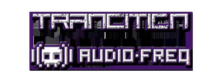 Trancition pres. Audiofreq