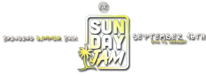 Sunday Jam