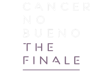 Cancer No Bueno 2019