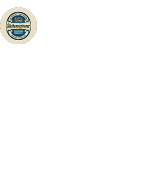 Oktoberfest on the Coast (Gold Coast)