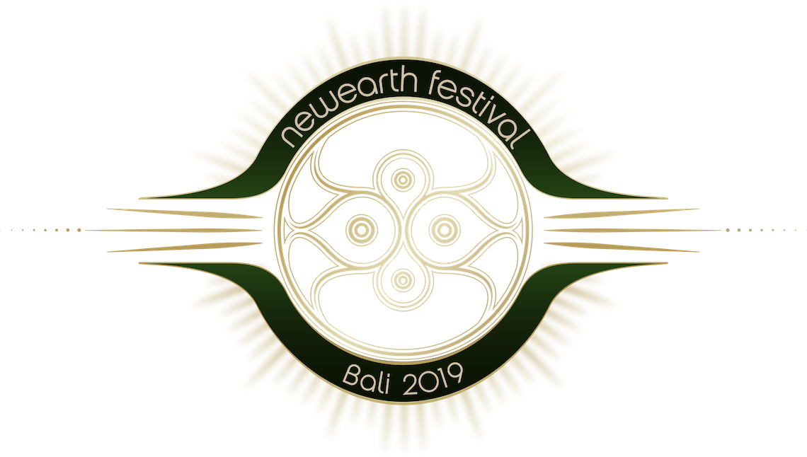NewEarth Festival 2019 (AUD)