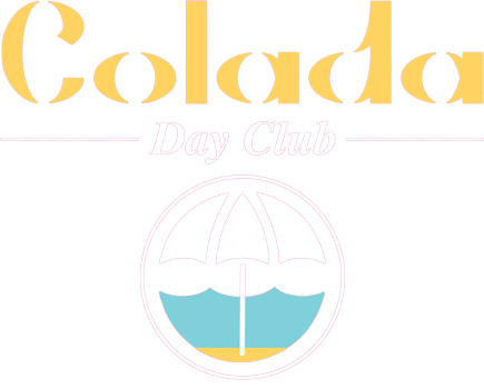 Colada Day Club