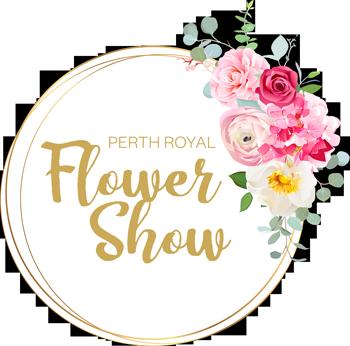 2019 Perth Royal Flower Show Workshop