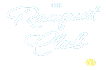 The Racquet Club - Tournament Opener