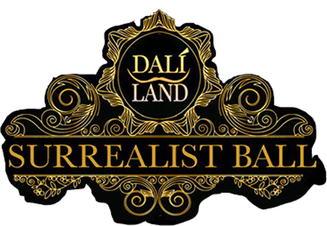The Surrealist Ball - Dali Land VIP Opening Night