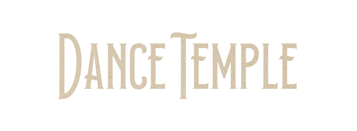 Dance Temple